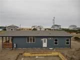 1052 Ocean Shores Boulevard - Photo 3