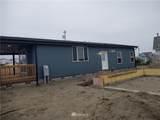 1052 Ocean Shores Boulevard - Photo 7