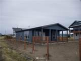 1052 Ocean Shores Boulevard - Photo 10