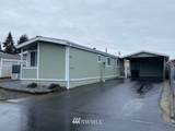 9808 Chandler Street - Photo 2