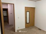 9808 Chandler Street - Photo 12