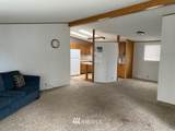 9808 Chandler Street - Photo 21