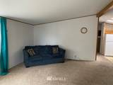 9808 Chandler Street - Photo 22