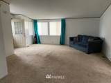 9808 Chandler Street - Photo 23