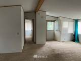 9808 Chandler Street - Photo 24