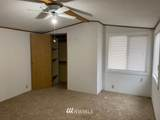 9808 Chandler Street - Photo 25