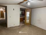9808 Chandler Street - Photo 26