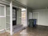 9808 Chandler Street - Photo 6