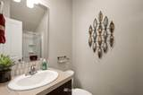 3415 104th Avenue - Photo 20
