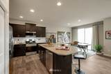 3415 104th Avenue - Photo 8