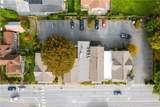 623 Morris Street - Photo 9