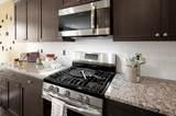 3410 104th Avenue - Photo 9