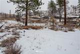 30 Quiet Valley Road - Photo 3