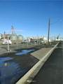 2 Division Street - Photo 2
