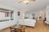 771 Reeds Meadow Lane - Photo 4