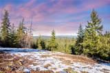 0 Stone Ridge Drive - Photo 1