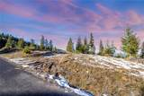 0 Stone Ridge Drive - Photo 2