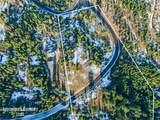 0 Stone Ridge Drive - Photo 12