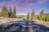0 Stone Ridge Drive - Photo 4