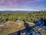 0 Stone Ridge Drive - Photo 10