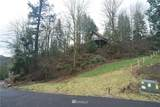 435 Mount Baker Drive - Photo 4