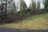 435 Mount Baker Drive - Photo 6