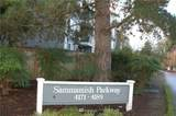 4179 W Lake Sammamish Parkway - Photo 25