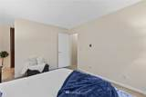 23625 112th Avenue - Photo 15