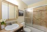 23625 112th Avenue - Photo 26