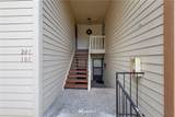 23625 112th Avenue - Photo 29