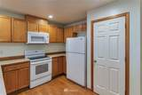4600 84th St Ne - Photo 4