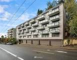 1525 Taylor Avenue - Photo 17