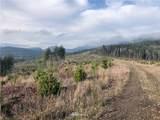 0 Military Road - Photo 7