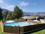 1 Lodge 637-L - Photo 20