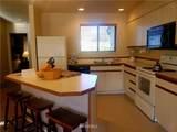 1 Lodge 637-L - Photo 3