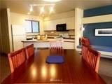 1 Lodge 637-L - Photo 4