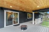 490 Canal Drive - Photo 18
