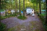 78 Wilderness Way - Photo 1