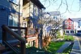 21307 48th Avenue - Photo 18