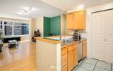 2801 1st Avenue - Photo 4