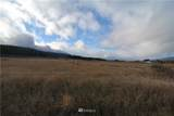 0 Lower Peoh Point Road - Photo 7