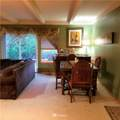 505 Anderson Court - Photo 11
