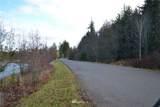 629 Monroe Road - Photo 9