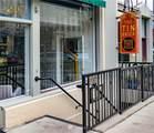 232 Taylor Street - Photo 1