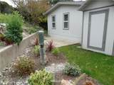 3218 180th Place - Photo 11