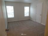 3218 180th Place - Photo 5