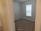 3218 180th Place - Photo 7