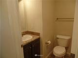 3218 180th Place - Photo 8