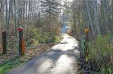 7102 Lakewood Road - Photo 3