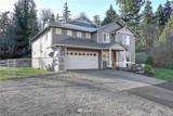 7102 Lakewood Road - Photo 32